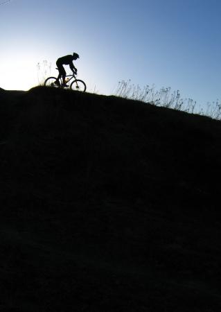 Biken Portugal Urlaub